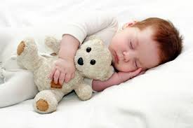somn linistit