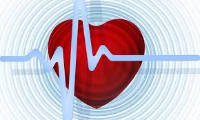inima functionala