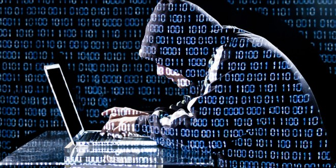 infractiuni-cibernetice