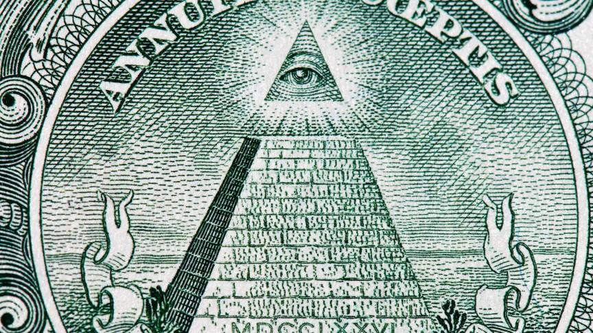 teorii-conspiratie