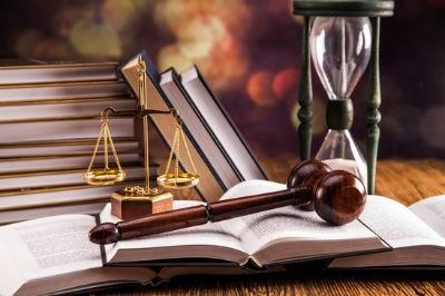 avocati divort in cluj 2017